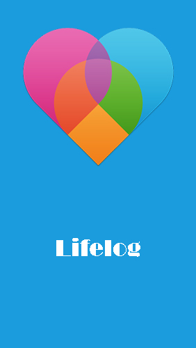 Download Lifelog - free Android app for phones and tablets.