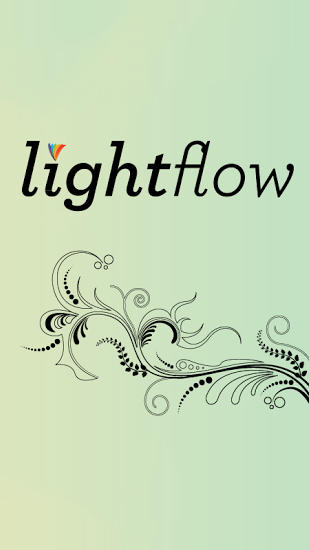 Download Light Flow - free Android 2.3. .a.n.d. .h.i.g.h.e.r app for phones and tablets.