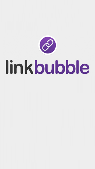 Download Link Bubble - free Browsers Android app for phones and tablets.