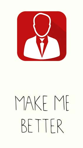 Download Make me better - Personality dev & Motivation - free Other Android app for phones and tablets.