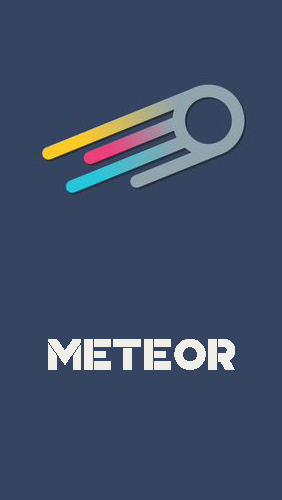 Download Meteor: Free internet speed - free System information Android app for phones and tablets.