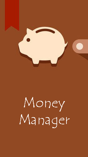 Download Money Manager: Expense & Budget - free Finance Android app for phones and tablets.
