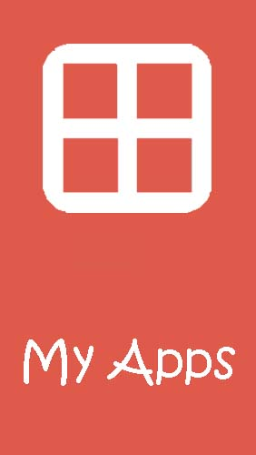 Download My apps - App list - free Android 4.1. .a.n.d. .h.i.g.h.e.r app for phones and tablets.