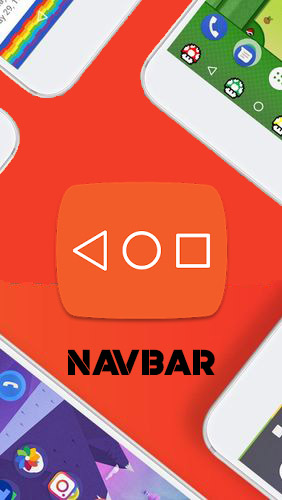 Download Navbar apps - free Tools Android app for phones and tablets.