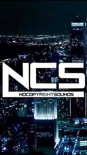 Download NCS music - free Audio & Video Android app for phones and tablets.