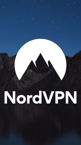 Download NordVPN: Best VPN fast, secure & unlimited - free Security Android app for phones and tablets.