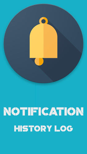 Download Notification history log - free Tools Android app for phones and tablets.