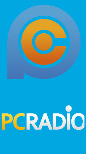 Download PCRADIO - Radio Online - free Audio & Video Android app for phones and tablets.