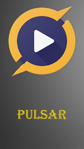 Download Pulsar - Music player - free Audio & Video Android app for phones and tablets.