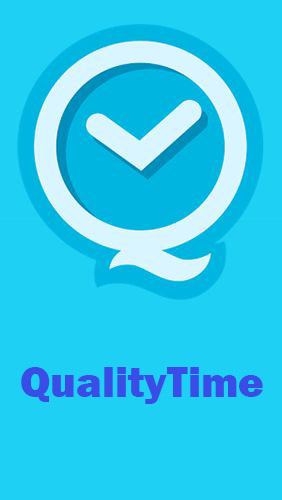 Download QualityTime - My digital diet - free Health Android app for phones and tablets.