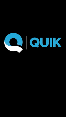 Download Quik: Video Editor - free Android 4.4. .a.n.d. .h.i.g.h.e.r app for phones and tablets.