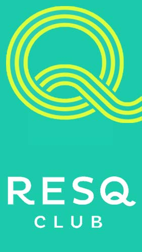 Download ResQ club - free Social Android app for phones and tablets.