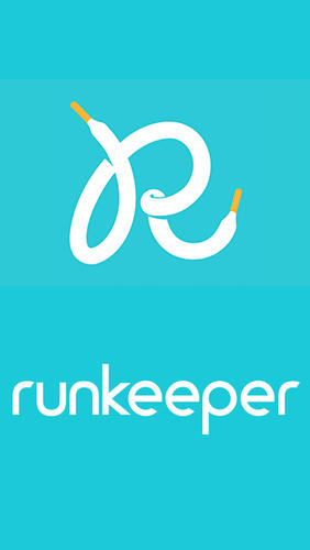 Download Runkeeper - GPS track run - free Health Android app for phones and tablets.