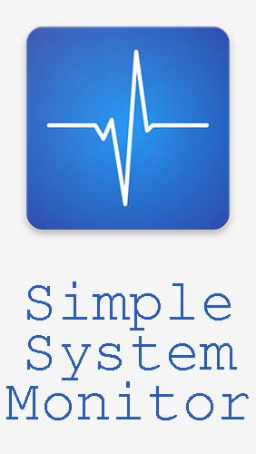 Download Simple system monitor - free Optimization Android app for phones and tablets.