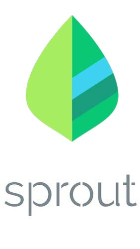 Download Sprouts: Money manager, expense and budget - free Android app for phones and tablets.