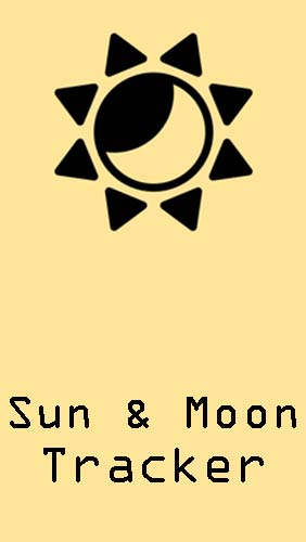 Download Sun & Moon tracker - free Android app for phones and tablets.