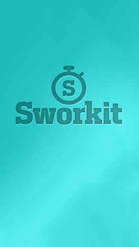 Download Sworkit: Personalized Workouts - free Android 4.0.3. .a.n.d. .h.i.g.h.e.r app for phones and tablets.