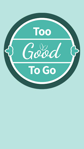 Download Too good to go - Fight food waste, save great food - free Health Android app for phones and tablets.