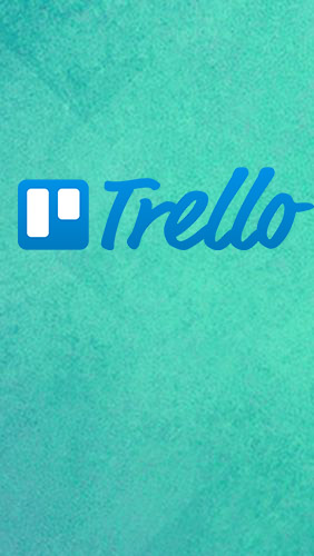 Download Trello - free Business Android app for phones and tablets.