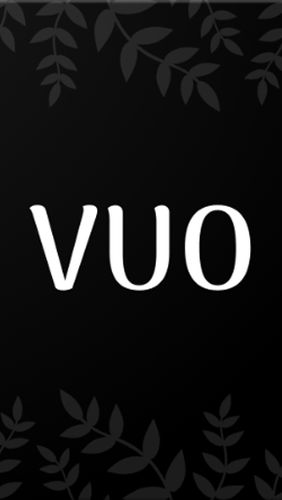 Download VUO - Cinemagraph, live photo & photo in motion - free Image & Photo Android app for phones and tablets.