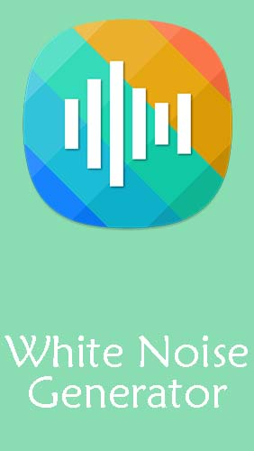Download White noise generator - free Other Android app for phones and tablets.
