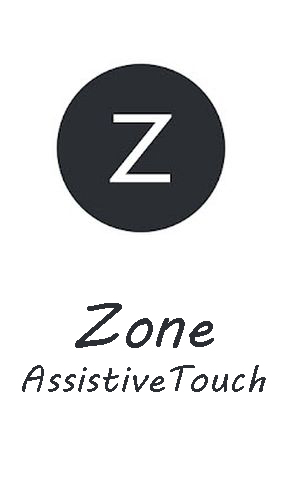 Download Zone AssistiveTouch - free Tools Android app for phones and tablets.