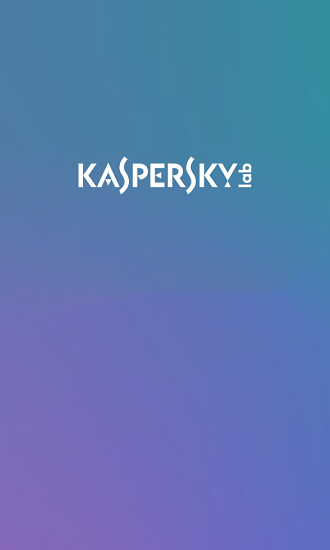 Download Kaspersky Antivirus - free Android 4.0.3 app for phones and tablets.