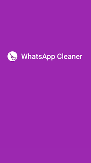 Download Memory Cleaner - free System information Android app for phones and tablets.