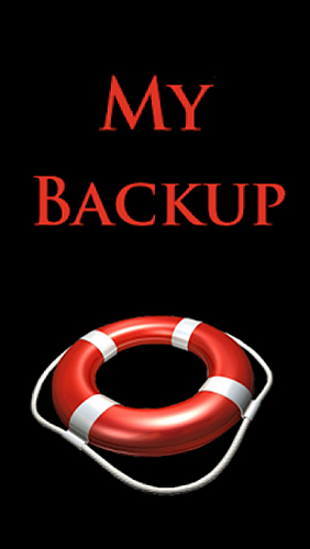 Download My backup - free File managers Android app for phones and tablets.