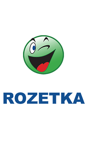 Download Rozetka - free Android 4.0.3 app for phones and tablets.