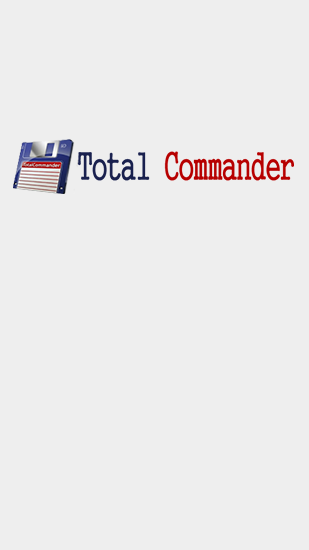 Download Total Commander - free File managers Android app for phones and tablets.