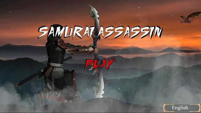 Full version of Android 4.2 apk Samurai Assassin (A Warrior's Tale) for tablet and phone.