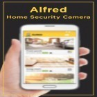 Download app BVault App Locker - Hide Pics Videos and Music for free and Alfred: Home Security Camera for Android phones and tablets .