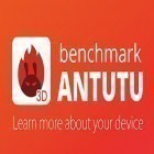 Download app  for free and Antutu 3DBench for Android phones and tablets .