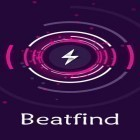 Download app WhatsRemoved for free and Beatfind - Music recognition/visualizer for Android phones and tablets .
