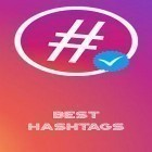 Download Best hashtags captions & photosaver for Instagram - best Android app for phones and tablets.
