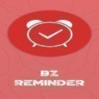 Download BZ Reminder - best Android app for phones and tablets.