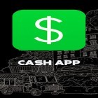 Download Cash app - best Android app for phones and tablets.