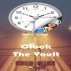 Download Clock - The vault: Secret photo video locker - best Android app for phones and tablets.