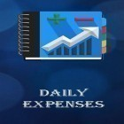Download Daily expenses 2 - best Android app for phones and tablets.