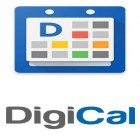 Download DigiCal calendar agenda - best Android app for phones and tablets.