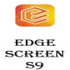 Download Edge screen S9 - best Android app for phones and tablets.