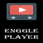 Download Enggle player - Learn English through movies - best Android app for phones and tablets.