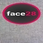 App Face28 - Face changer video for Android free download.