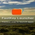 Download FastKey launcher - best Android app for phones and tablets.