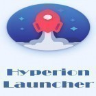 Download Hyperion launcher - best Android app for phones and tablets.