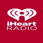 Download app  for free and iHeartRadio - Free music, radio & podcasts for Android phones and tablets .