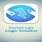 Download InstaLogo: Logo creator - best Android app for phones and tablets.