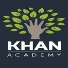 Download Khan academy - best Android app for phones and tablets.
