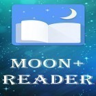Download Moon plus reader - best Android app for phones and tablets.